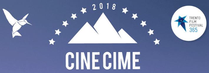 CineCime2018_logo_710