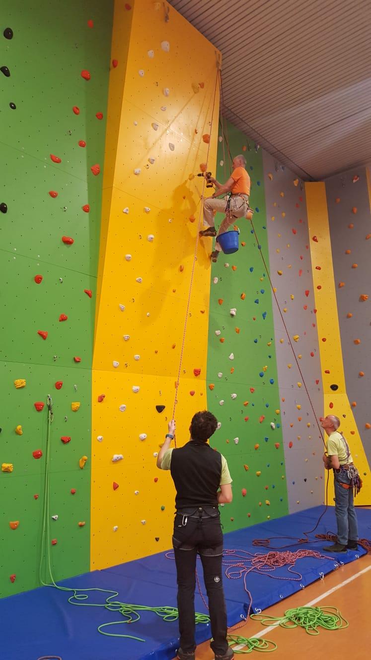 Prep_parete_arrampicata
